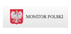 Monitor Polski