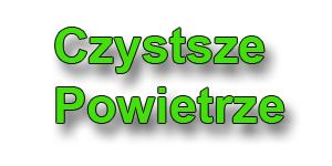 Czystsze Powietrze