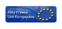 Akty Prawne Unii Europejskiej