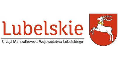 Urząd Marszałkowski Województwa Lubelskiego