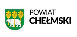 Starostwo Powiatowe w Chełmie